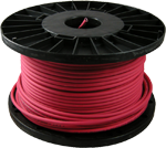 Fire Resistant Cable FDC-210
