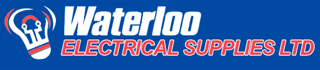 Waterloo Electrical Supplies Ltd Logo